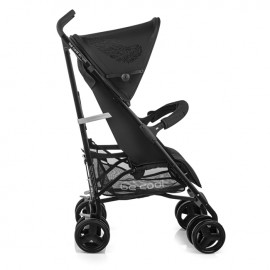 Carucior sport Be Cool by Jane Street