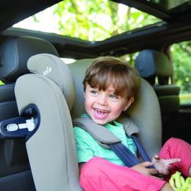 Scaun auto Joie I-Spin 360