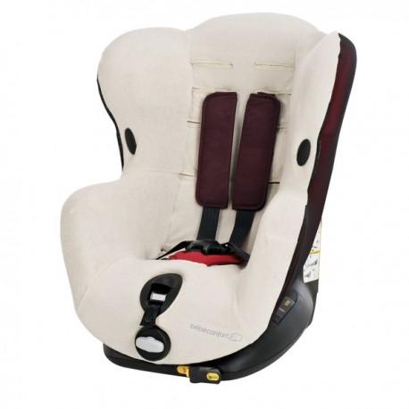 Husa scaun auto Bebe Confort Iseos Neo / Isofix