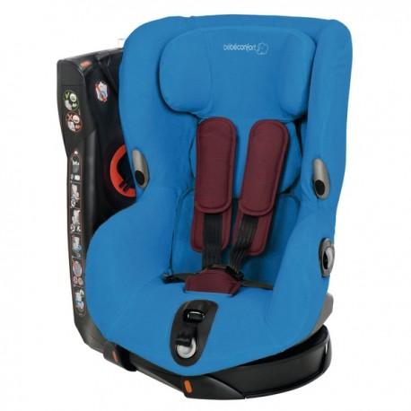 Husa scaun auto Maxi Cosi / Bebe Confort Axiss