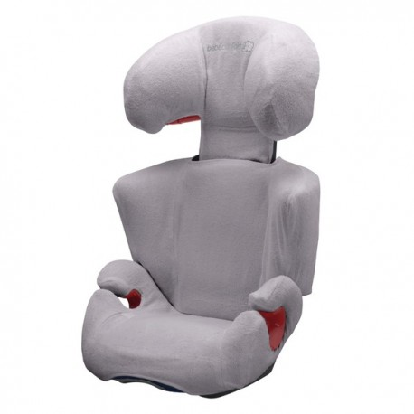 Husa scaun auto Bebe Confort Rodi