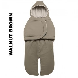 Salopeta iarna bebelusi Footmuff Bebe Confort