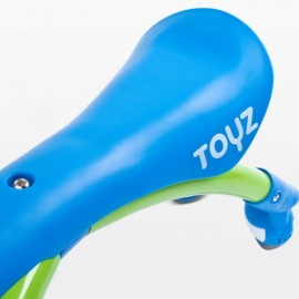 Antepremergator si ride-on BEETLE Toyz by Caretero