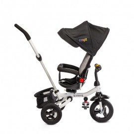 Tricicleta pliabila Toyz WROOM