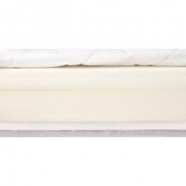 Saltea Sensillo VISCO-HR CASHMERE 120x60x13 cm