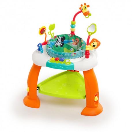 Centru de activitati Bright Starts Bounce Bounce Baby