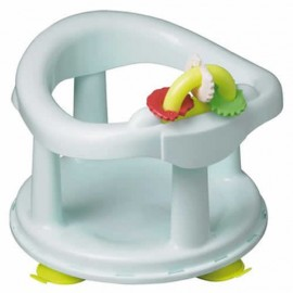 Scaun de baie rotativ Bebe Confort