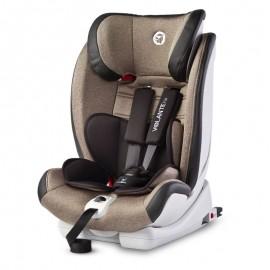 Scaun auto Caretero VOLANTEFix Limited 9-36 kg