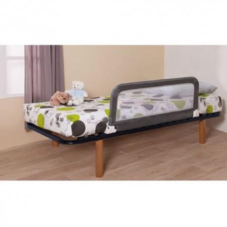 Bara de protectie portabila pentru pat Safety 1st