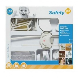 Set complet siguranta copii Safety 1st