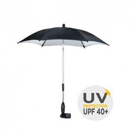 Umbrela carucior universala Safety 1st