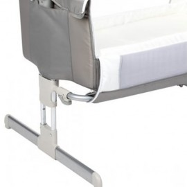 Patut Co-sleeping Calidoo Safety 1st