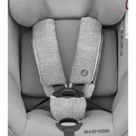 Scaun auto Maxi-Cosi Beryl isofix 0-25 kg