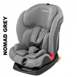 Scaun auto copii Maxi Cosi Titan 9-36 kg