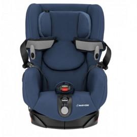 Scaun auto 9-18 kg Bebe Confort Axiss