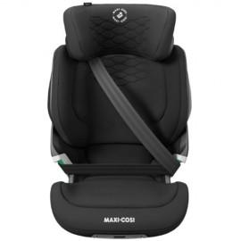 Scaun auto Maxi-Cosi Kore Pro I-Size isofix 15-36 kg