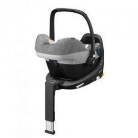 Cos auto Maxi-Cosi Pebble Pro I-Size