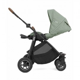 Carucior Joie Versatrax Laurel 2 in 1