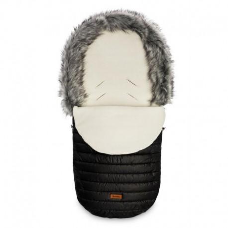 Sac de iarna Sensillo ELF Polar 100x46 cm