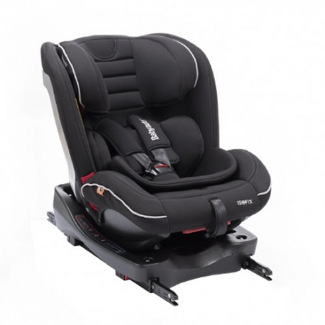 Scaun auto Babyauto Infinity Fix 0-36 kg rear-facing