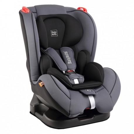 Scaun auto BABYAUTO KYPA 0-25 kg rear facing