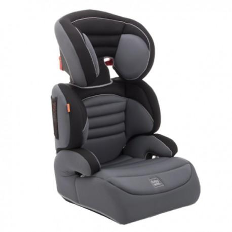 Scaun auto Babyauto Zarauz Sin Deluxe 15-36 Kg