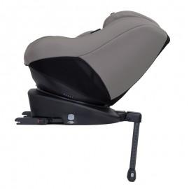 Scaun auto Joie Spin 360 isofix 0-18 kg