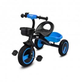 Tricicleta copii Toyz EMBO
