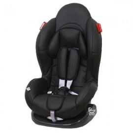 Scaun auto 9-25 kg Swing Prestige Coto Baby