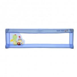 Balustrada protectie pat copii Asalvo BED RAIL 150 cm