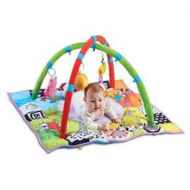 Centru de joaca Prima mea petrecere Taf Toys