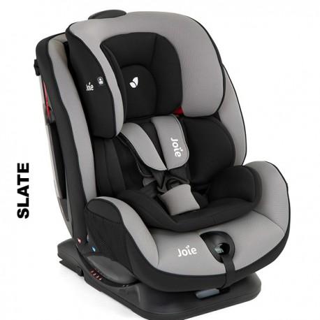 Joie - Scaun auto Isofix Stages FX  0-25 kg