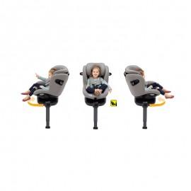 Scaun auto Joie I-Spin 360 E 61 cm - 105 cm