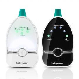 Interfon Easy Care Babymoov
