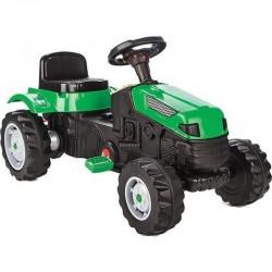 Tractor cu pedale Pilsan...