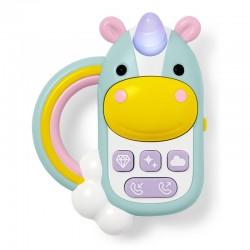 Jucarie interactiva telefon...