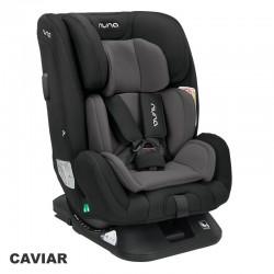 Scaun auto i-Size Nuna TRES...