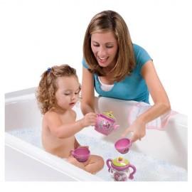 Summer Infant 08874 Set pentru baie La ceai