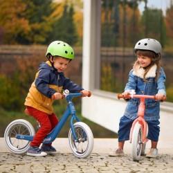 Bicicleta fara pedale Fly...