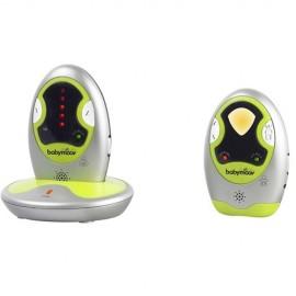 Interfon Expert Care Babymoov A014002