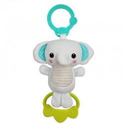 Jucarie plus Elefant pentru...