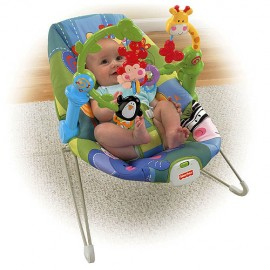 Balansoar Discover'n Grow Fisher Price