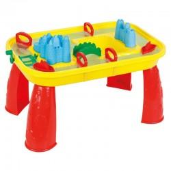 Set de joaca pentru apa si...