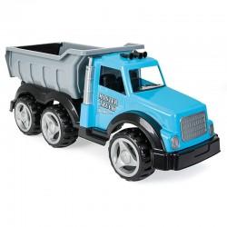 Jucarie camion Pilsan...