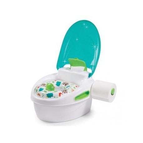 Olita Multifunctionala 3 in 1 Step By Step Summer Infant 11436