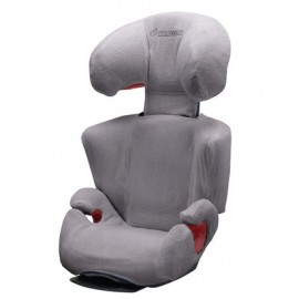 Husa scaun auto Rodi Air Protect Maxi Cosi