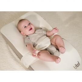 Babymoov A050002 Salteluta ergonomica Bibed