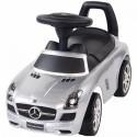 Masinuta Mercedes Plus Sun Baby