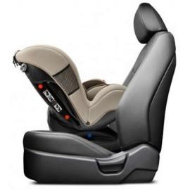 Scaun auto 0-18 kg Babyauto Irbag Top