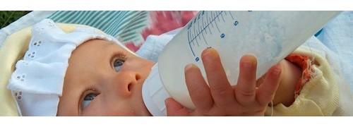 Articole hrana bebelusi si copii